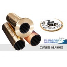Johnson Cutless Bearing