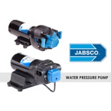 JABSCO Water Pressure Systems