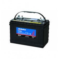 ACDelco VOYAGER BATTERY