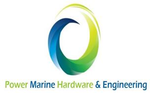 Power Marine Hardware & Engineering